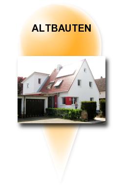 Architekt Ludwigshafen wg architekt winfried goebel ihr kompetenter architekt in ludwigshafen